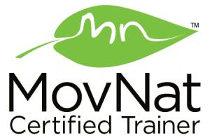 AZ MovNat training