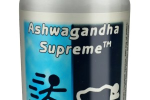 ashwagandha adrenal sleep