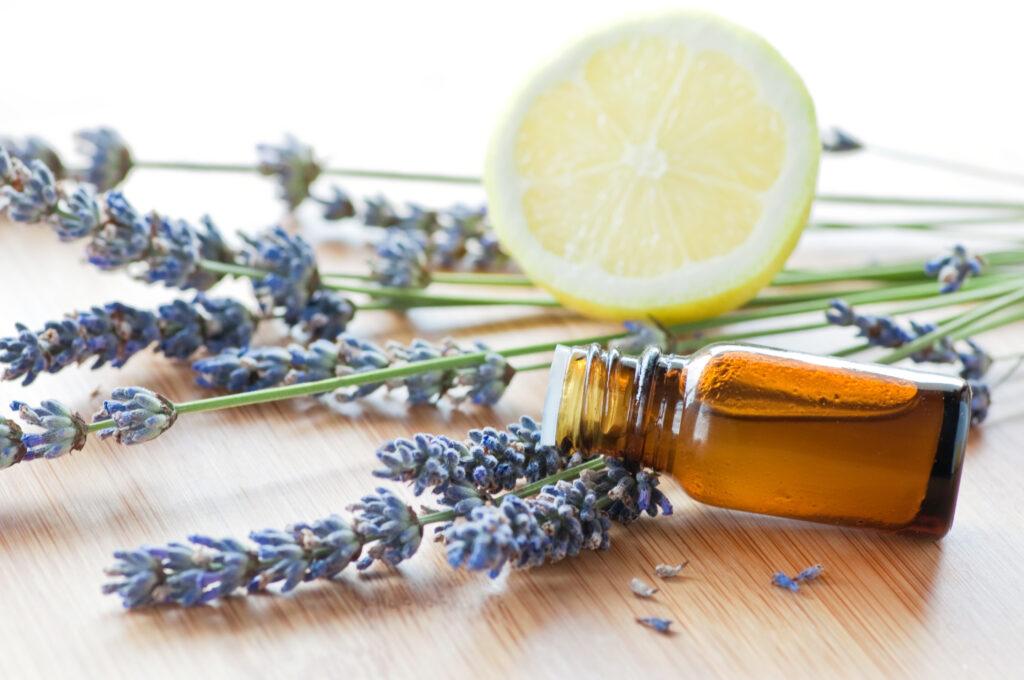 Arizona Essential Oils Natural Remedies