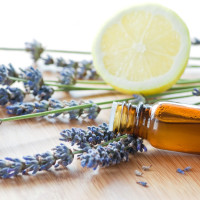 Arizona Essential Oils Natural Remedies