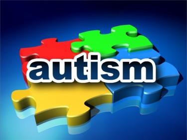 Heavy Metals in Autism