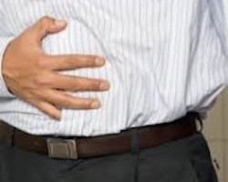 Scottsdale leaky gut doctor