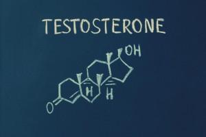 Arizona natural testosterone help
