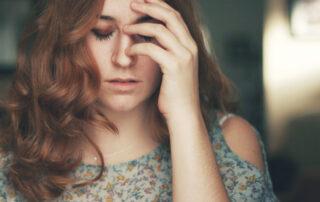 fibromyalgia treatment scottsdale az