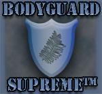 block emfs bodyguard Phyllanthus niruri