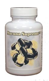 best mucuna pruriens l-dopa dopamine