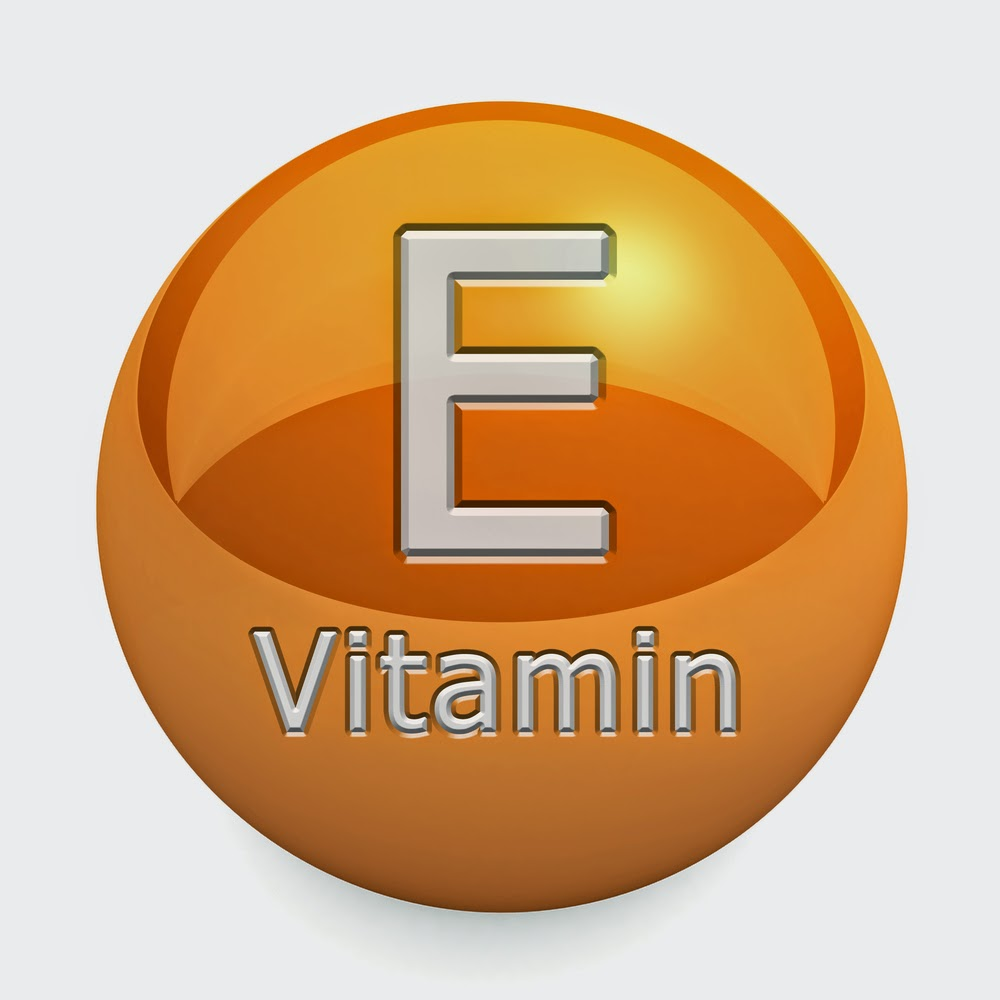 Vitamin E Scottsdale Hormone Doctor