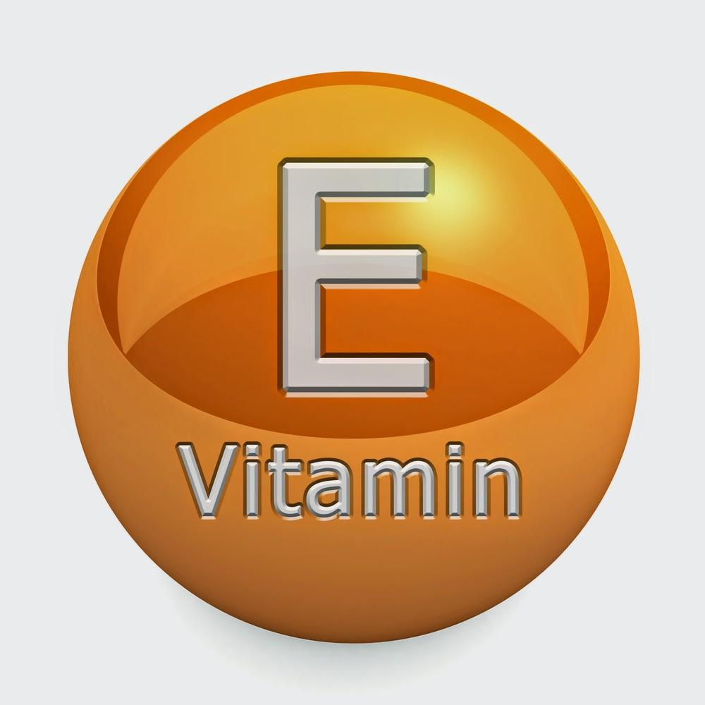 Vitamin E Scottsdale Hormone Doctor