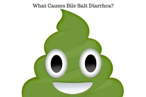 Bile Acid Diarrhea Natural Treatments