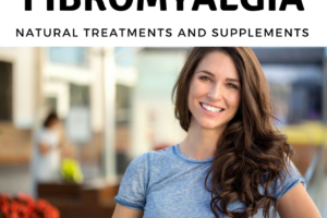 Natural fibromyalgia treatment Arizona