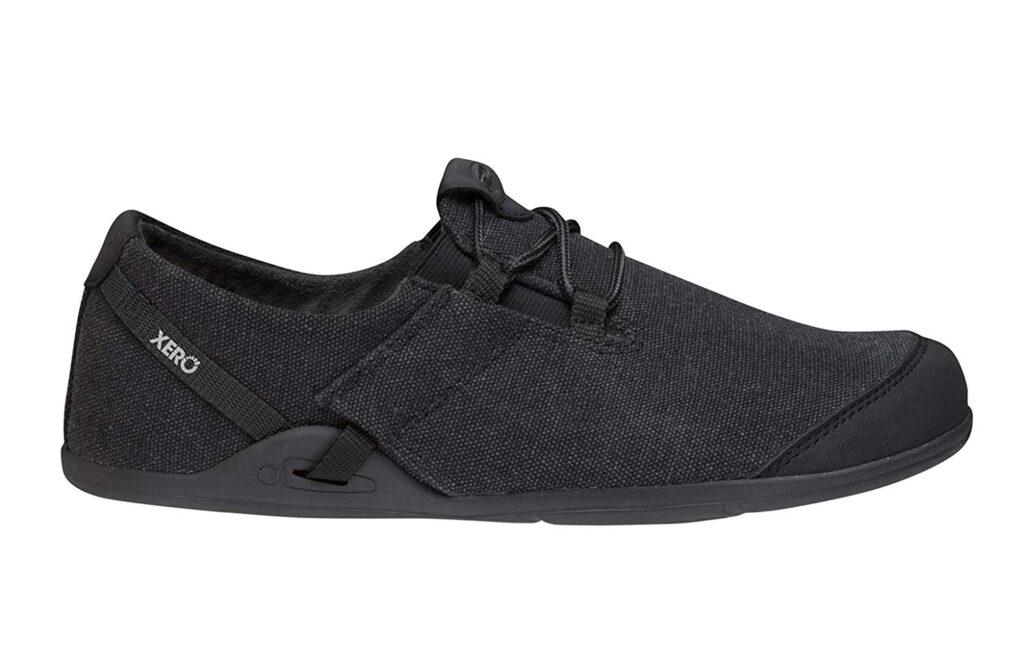Xero Shoes Hana Review