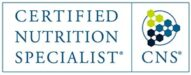 Dr. Houston Anderson Certified Nutrition Specialist Scottsdale, AZ